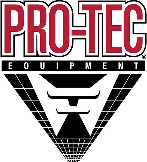 Pro-Tec Equipment, Inc.