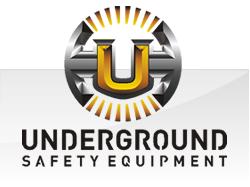 Underground Safety Equipment