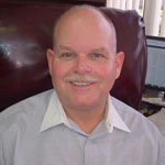 Ron Chilton