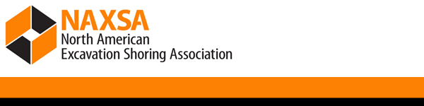 North American Excavation Shoring Association