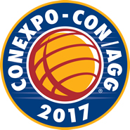 /resource/resmgr/images/excavator/conexpo_2017-logo.jpgg