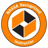 Recognized Instructor