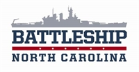 South Eastern Family Event: Battleship NC