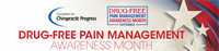 Free Webinar: Chiropractic and Addiction: Beyond Pain Management