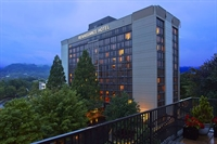 EXHIBITOR REGISTRATION: 2020 Spring Conference in Asheville
