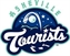 Western District Saturday Event: Asheville Tourist Baseball Game