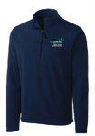 NCPeds Men's Pullover