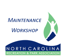 Tree, Turf & HVAC Maintenance Workshop - Hosted by Leland Parks & Recreation