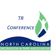 2018 TR Conference
