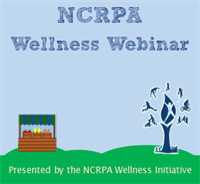 March Wellness Webinar: Fit Cary Month