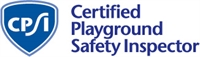 Certified Playground Safety Inspector (CPSI) Course