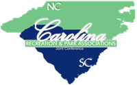 Carolinas Joint Parks and Recreation Conference