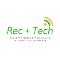 Technology and Registration Software Showcase - Durham