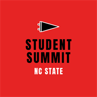 Student Summit - NC State, Raleigh