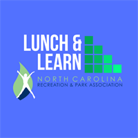 Lunch and Learn with Mecklenburg County - Dale Smith