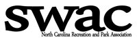 2020 SWAC Basketball Tournament Canceled - Alternative to be offered later in year.