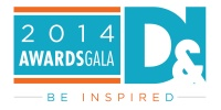 D&I Annual Awards Gala