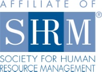 SHRM Essentials® of HR Management