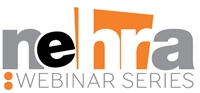 Webinar: Effective Practices for Recruiting and Hiring Individuals with Disabilities
