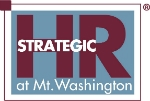 Strategic HR at Mt. Washington