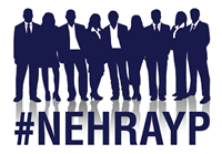 NEHRA's Young Professionals: Establishing Relationships in the Business Community