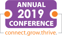 NEHRA's 2019 Annual Conference