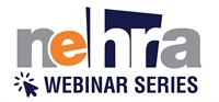 NEHRA Webinar Series: Leadership Development and Its Impact on Organizational Performance