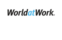 World at Work: Virtual Offerings