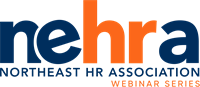 Webinar: Rethinking Your Total Rewards Strategy to Drive Employee Connection