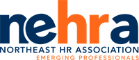 NEHRA's Emerging HR Professionals Group: Organizational Conflict Resolution - HR's Tightrope