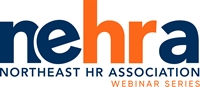 Webinar: Beyond the Turnover Rate:  Leverage Your Data and Use People Analytics To Your Advantage