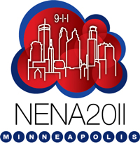 NENA2011 Conference & Trade Show