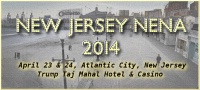 New Jersey NENA Annual Conference & Trade Show