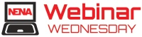 Webinar Wednesday - Managing the Problem Employee
