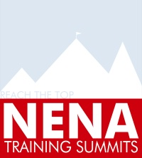 NENA Education Summit - Mt. Juliet, TN