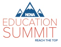 NENA Education Summit - Bentonville, AR
