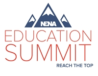 NENA Education Summit - Iowa State University