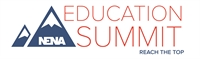 Enhanced Caller Management - NENA Education Summit - Rochester, NY