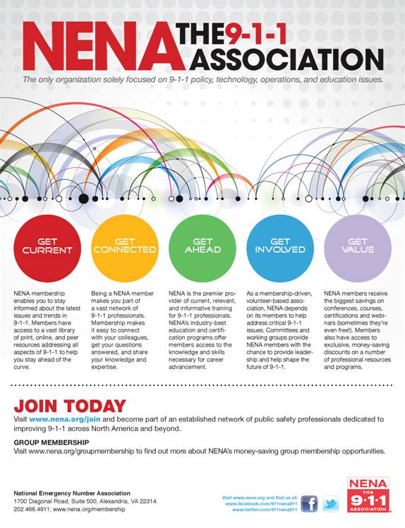 becoming a member of the national Membership members are elected to the national academy of sciences in recognition of their distinguished and continuing achievements in original research.