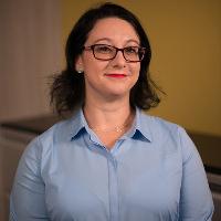 Kristina Denison
