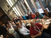NE/SAE Meetup at ASAE's Annual Meeting