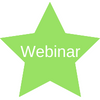 Webinar: Conversation, Connection & Collaboration: Attracting & Leveraging Relationships