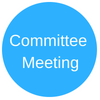 Member Value Committee Meeting