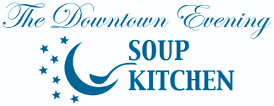 Image result for Downtown Evening Soup Kitchen (DESK)