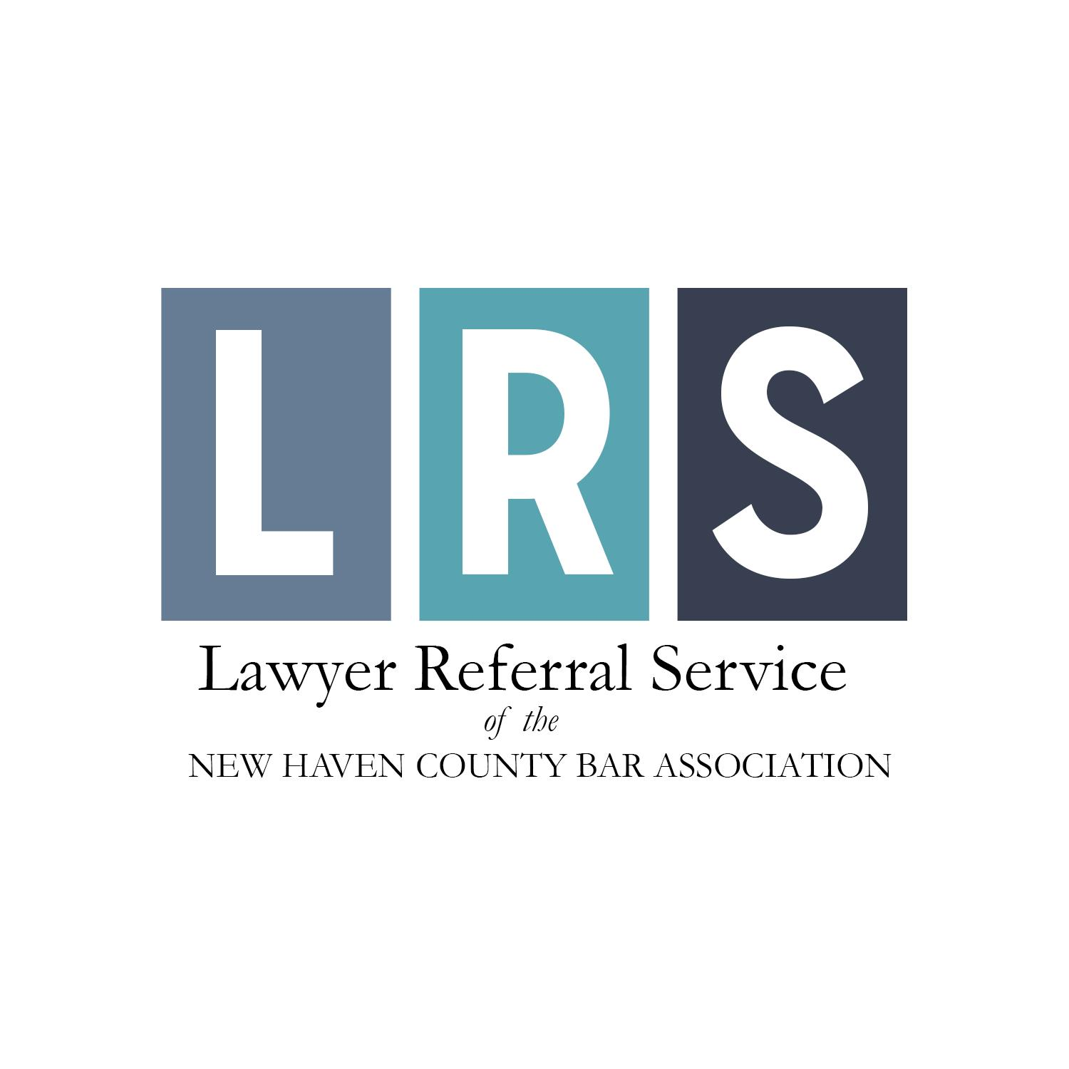 Connecticut new haven county northford - The Nhcba Offers Two Ways To Find A Lawyer