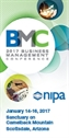 2017 Business Management Conference (2017BMC)