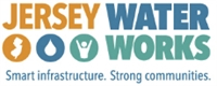 Jersey Water Works Annual Conference