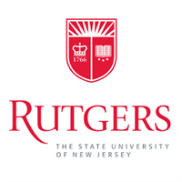 2019 AWWA Research Dinner - Rutgers