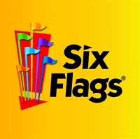 Jackson MUA Six Flags Plant Tour hosted by YPC