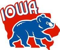 2018 Iowa Cubs Baseball Outing